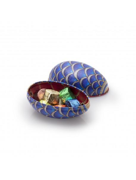 Oeuf Fabergé