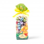 Petits œufs Mix 500g