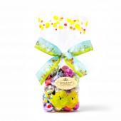 Petits œufs Mix 300g