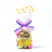 Petits œufs Mix 150g