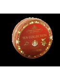 Monaco Blend Tea