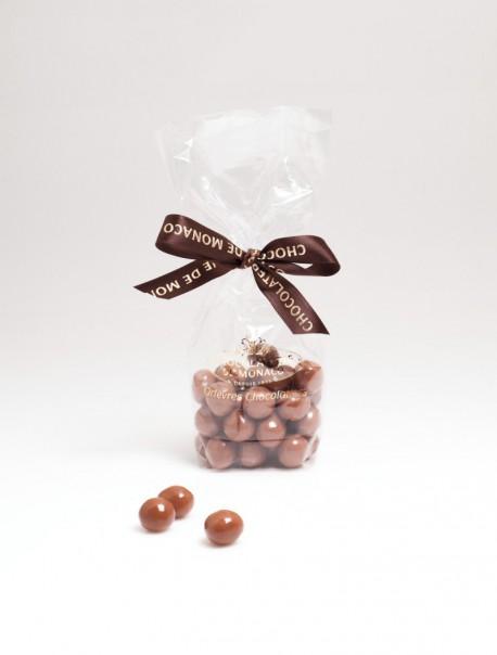Milk Hazelnuts 100g