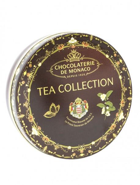 Katarina Tea